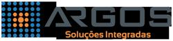 Argos Consultoria em e-Commerce